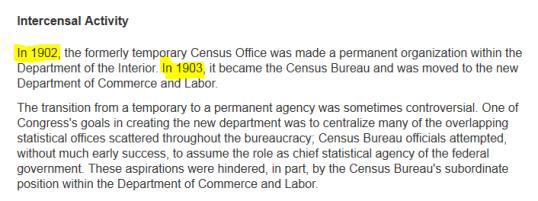 1900 Census 02