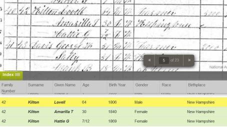 Ancestry Help 02a