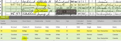 Ancestry Help 03