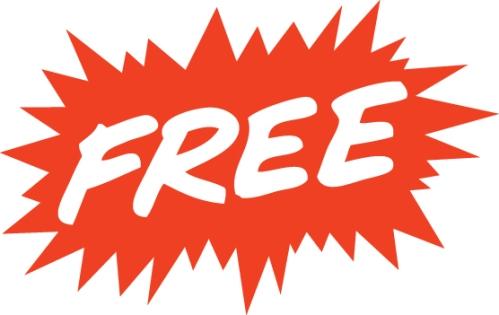 free 02