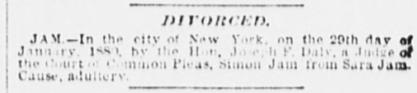 NY Sun 18800130 03a