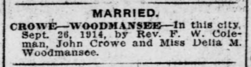 Norwich Bulletin 19140928 07a