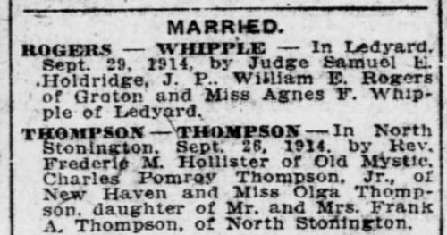 Norwich Bulletin 19140930 07a