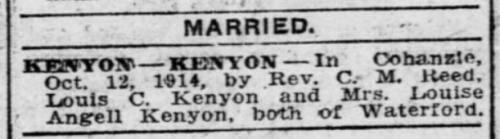 Norwich Bulletin 19141014 07a
