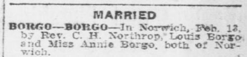 Norwich Bulletin 19150218 07a