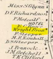 WrightBros