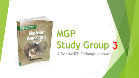 MGPStudyGroup3