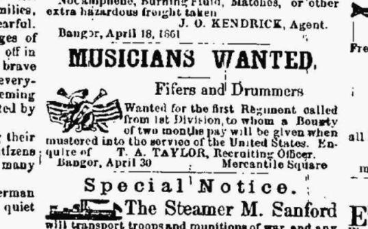 Bangor Daily Whig 18610518 02a