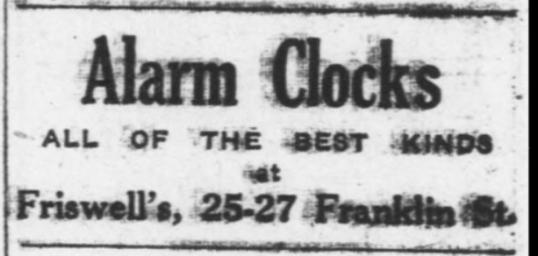 Norwich Bulletin 19141113 07a